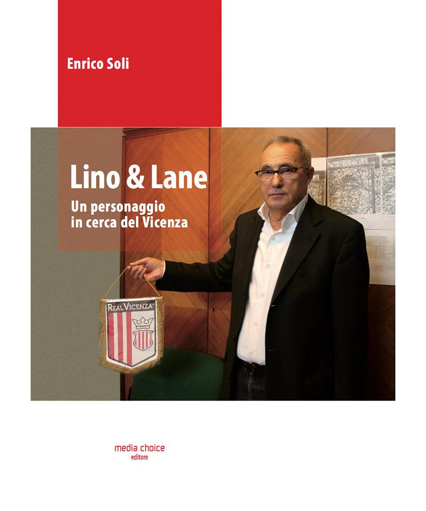 Lino e Lane - VicenzaPiù