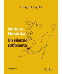 Marlane Marzotto. Un silenzio soffocante