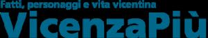 """Guardie Particolari Giurate """"ammanettate�: la testimonianza di una gpg di Vicenza"""