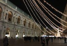 39728e9189 Giulio Regeni ricordato il 25 gennaio in mille piazze italiane e a ...