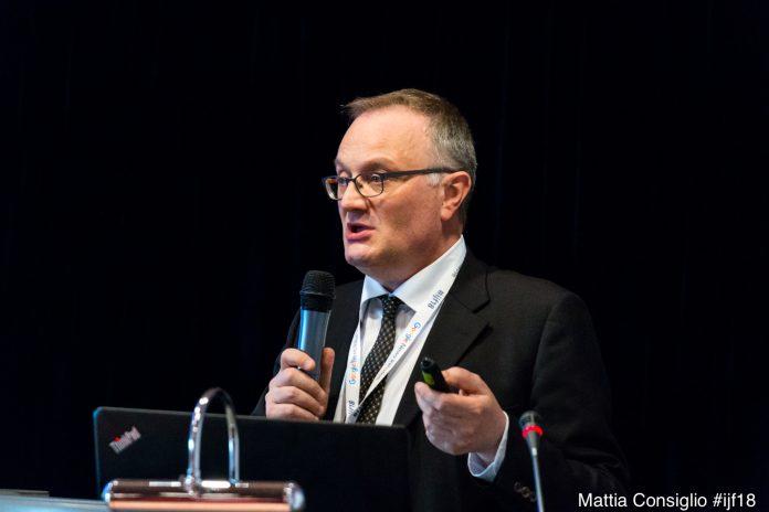 Nicola Borzi a rischio, ha scritto di servizi e Banca Nuova (BPVi)