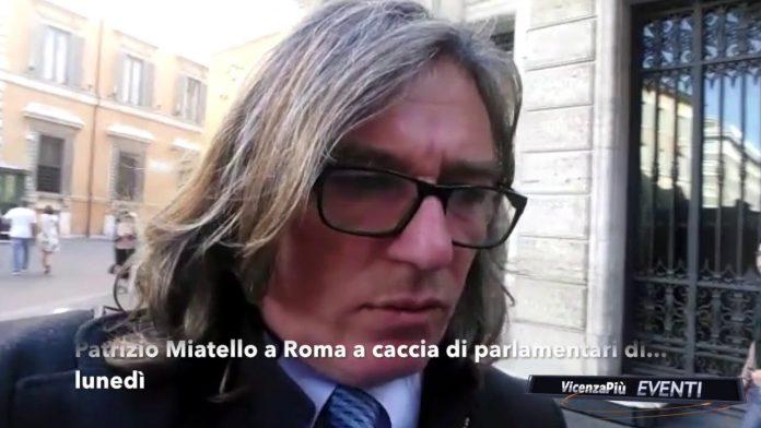 Patrizio Miatello