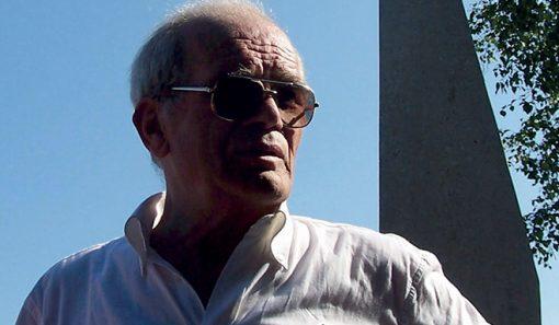 Quirino Traforti. Il partigiano dei lavoratori