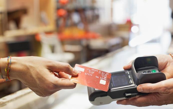 Dal 1 luglio bonus pagamenti digitali