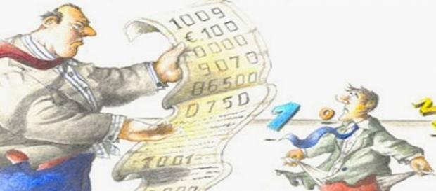 Gli Npl uccidono le banche e i debitori ma ingrassano gli speculatori
