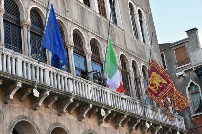 Municipalità di Favaro Veneto – Convocazione 1′ Commissione - Vicenza Più