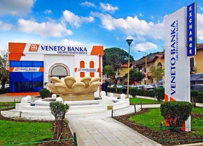 Isole Cayman, parte da lì Tranzit che recupera crediti Veneto Banka