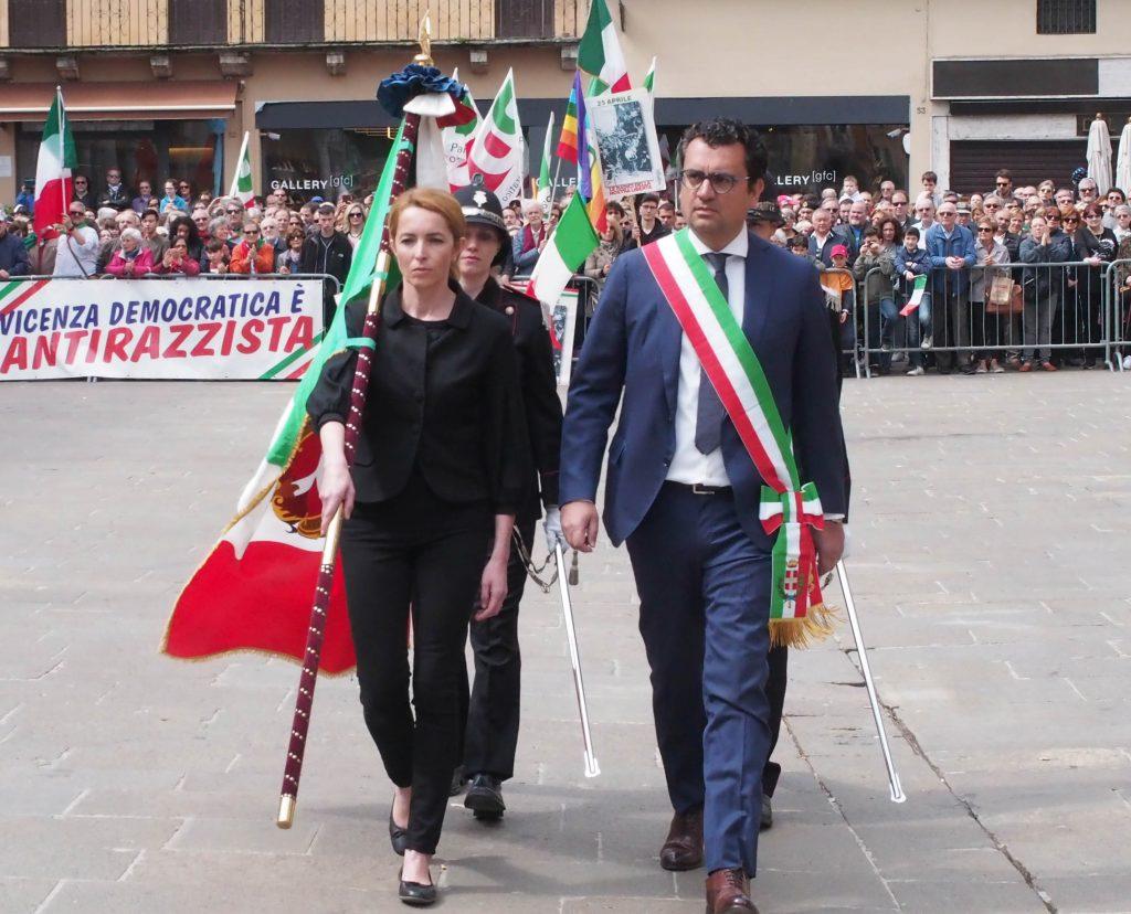 Missione a Bruxelles per il sindaco di Vicenza Francesco Rucco, obiettivo ampliare l'accesso ai fondi europei - Vicenza Più