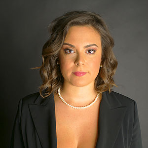 Camilla Cusumano