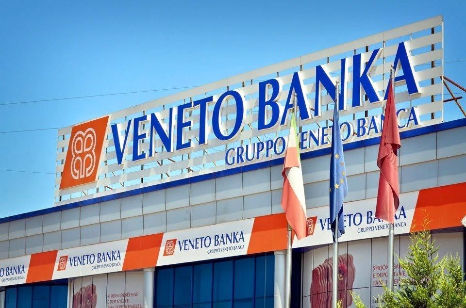 Veneto Banka: ombusdman Albania su Npl di Sga e Tranzit ...