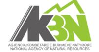 Akbn, agenzia nazionale delle risorse naturali (Albania)