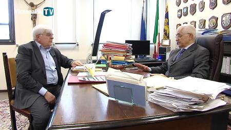 Nel caso Veneto Banka la denuncia di Coviello contro Biliku presso la procura retta da Cappelleri