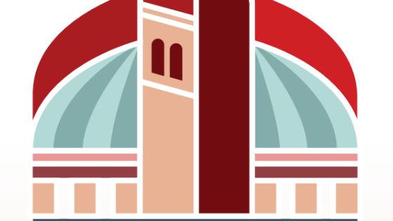 Croce Rossa Italiana Vicenza, dal 13 al 15 settembre la XXVI ...