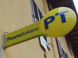 In provincia di Vicenza i buoni fruttiferi postali e i libretti di risparmio sono tra i più scelti dai risparmiatori: 969mila sottoscrizioni - Vicenza Più