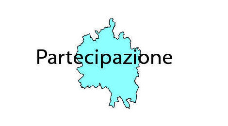 Mercoledì 20 novembre circoscrizioni e ufficio partecipazione chiusi - VicenzaPiù - Vicenza Più