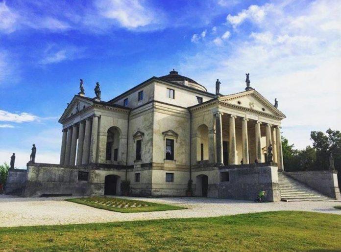 Vicenza: La Città di Palladio tra Colli Berici e Ville Venete - Vicenza Più