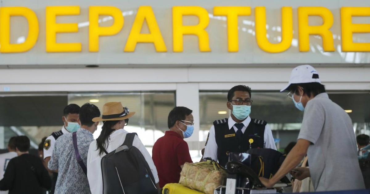 Coronavirus: missione in Italia di Oms per monitorare la situazione