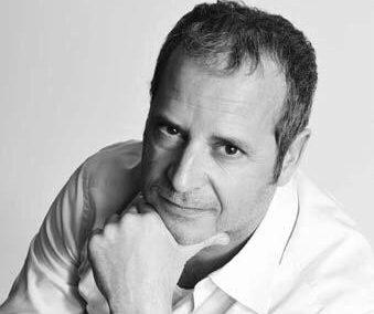 Stefano Caicchiolo