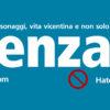 Redazione VicenzaPiu