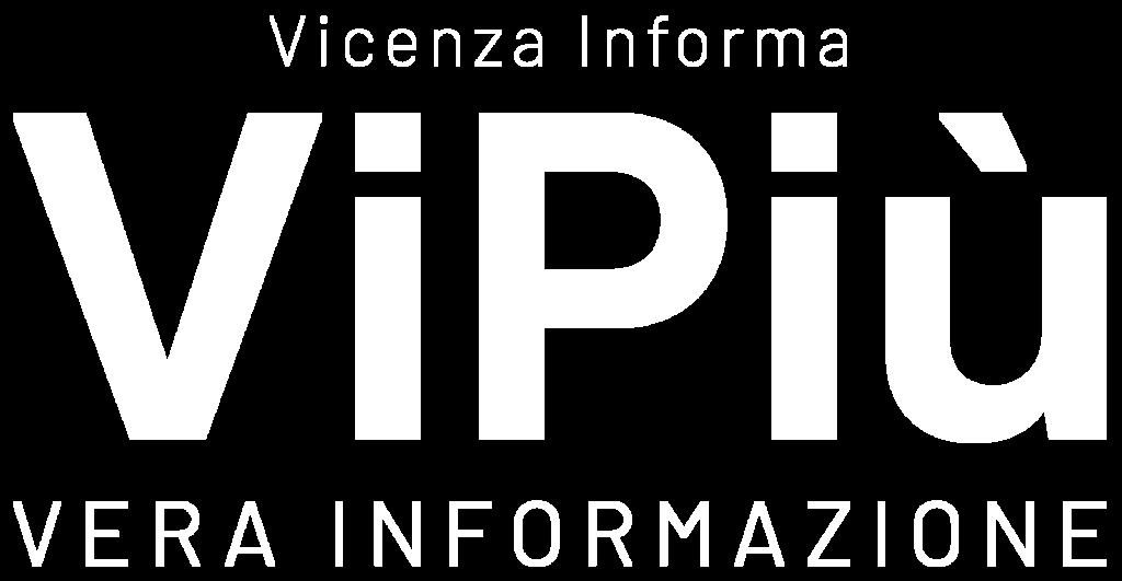 ViPiù - Vera Informazione