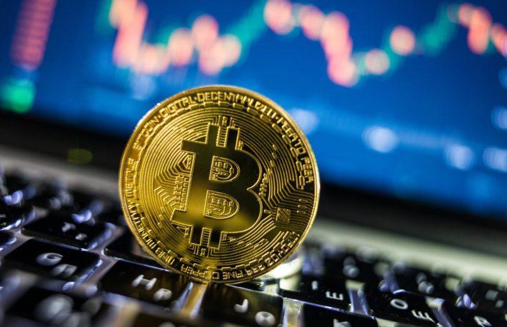 Bitcoin Revolution Recensione è legale o è una truffa? Iscriviti ora!