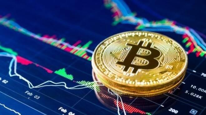 il motivo per cui si dovrebbe investire in bitcoin bitcoin roll gratuito