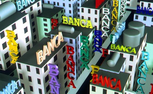 Istituti di credito interpellati del decreto liquidità dal questionario della Commissione Banche