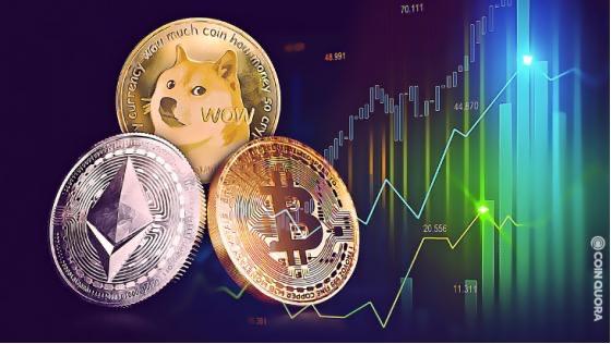 commercio di bitcoin base